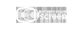 Screen NI